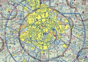 Vfr Chart Guide The 5 Best Places To Fly A Drone In Minneapolis Uav Coach