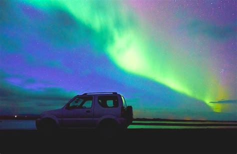 northern lights deals groupon the five can 39 t miss things to do in iceland