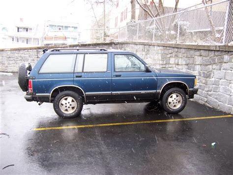 best car repair manuals 1993 gmc jimmy electronic valve timing jettman2626 1991 gmc s15 jimmy specs photos modification info at cardomain