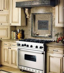 Kitchen Hood With Regard To Kitchen Vent Hood Inserts How