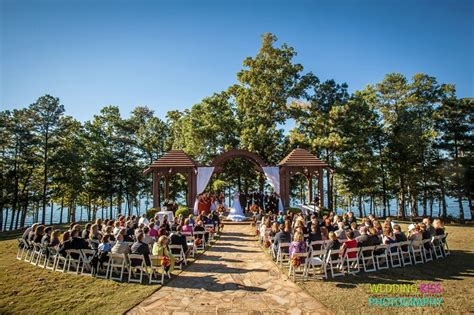 outdoor wedding venues near me shenandoahweddings us