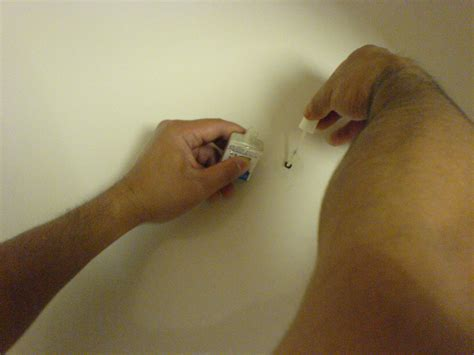 Bathtub Refinishing Kit Walmart by Bathtub Touch Up Paint Roselawnlutheran
