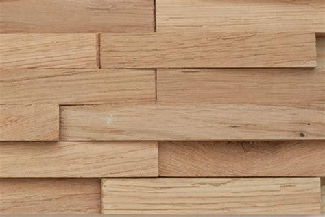 panneau de bois decoratif interieur dootdadoo id 233 es de conception sont int 233 ressants 224