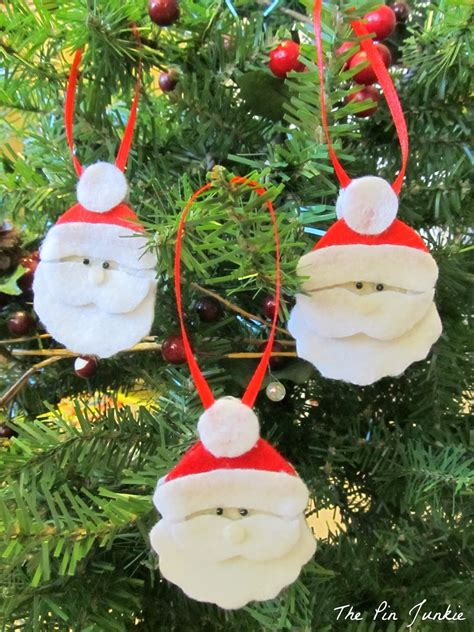 wood christmas patterns outdoor decoration ideas breathtaking homemade snowman christmas