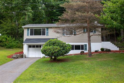 clarks summit pa houses  sale real estate  homescom