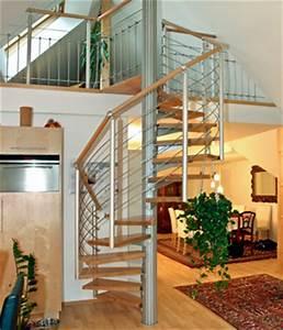 Kinderschutzgitter Für Treppen : spindeltreppe lightstar preise und informationen gs treppen gmbh co kg ~ Markanthonyermac.com Haus und Dekorationen