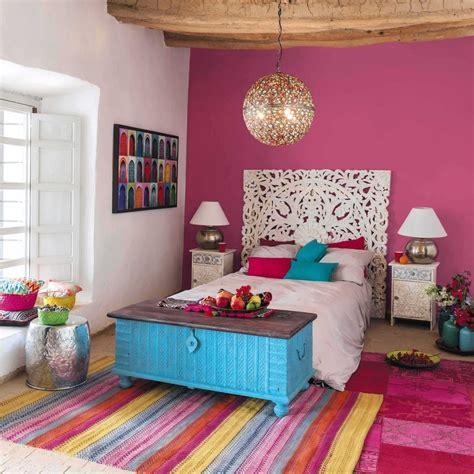 Tete de lit en tiges de rotin 160 adele tikamoon le bhv marais. Tête de lit 160 sculptée en manguier massif blanc Kerala | Maisons du Monde