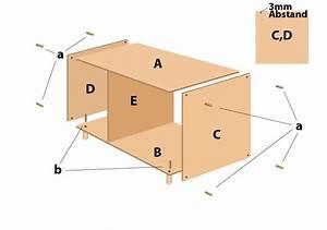 Unterschrank Küche Selber Bauen : unterschrank selber bauen bauanleitung f r einen unterschrank aus holz ~ Eleganceandgraceweddings.com Haus und Dekorationen