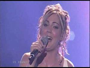 Il Était Temps - French entry Eurovision 2006 - YouTube