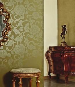 Décolleuse De Papier Peint : salon galerie tendance ~ Dailycaller-alerts.com Idées de Décoration