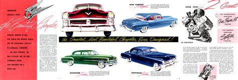 1951 Chrysler Ad-01