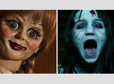 Las 13 películas de terror basadas en hechos reales y que