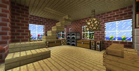 brick house  world save  minecraft map