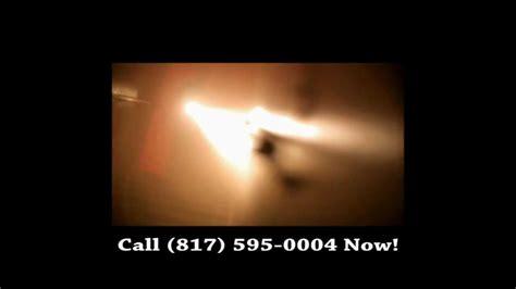 817-595-0004 Servpro Grapevine, NE Tarrant Fire, Flood ...