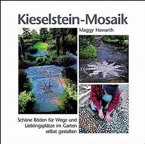 Kieselsteine Für Wege : gartengestaltung mit steinen und kies bilder und tipps ~ Articles-book.com Haus und Dekorationen