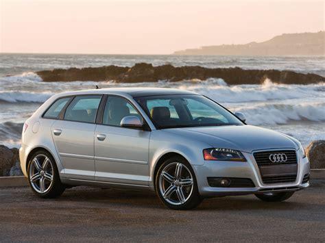 Audi A3 Backgrounds by Audi A3 Sportback 2 0t 3 2 Quattro Free 1024x768