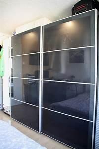 Ikea Schrank Pax : pax schrank neu und gebraucht kaufen bei ~ Markanthonyermac.com Haus und Dekorationen