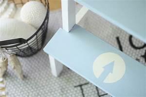 Ikea Moppe Alternative : ikea tritthocker perfect aufgrund seiner hhe eignet er sich sogar als zustzliche fr partys als ~ Buech-reservation.com Haus und Dekorationen