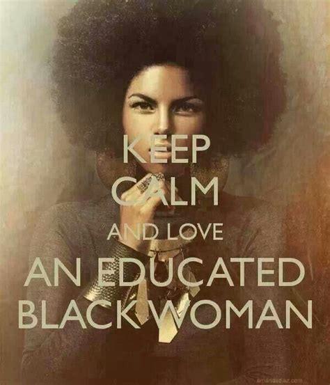 Black Love Memes - beautiful black woman quotes quotesgram