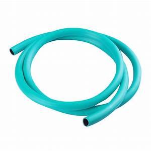 Tuyau De Gaz : tuyau de gaz en pvc orientflex tuyau ~ Melissatoandfro.com Idées de Décoration