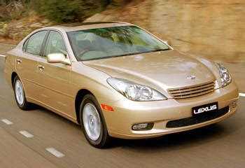 how petrol cars work 1992 lexus es regenerative braking used lexus es300 review 1992 2001 carsguide