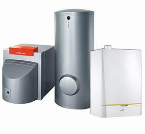 Plombier Mitry Mory : plomberie chauffage salle de bain meaux seine et marne oise ~ Premium-room.com Idées de Décoration