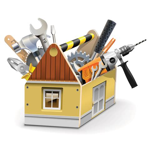 house maintenance cyclical repairs and regular upgrades stonecrest acquisitions