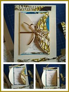 made from a south african tradition cloth perfect for a With affordable wedding invitations south africa
