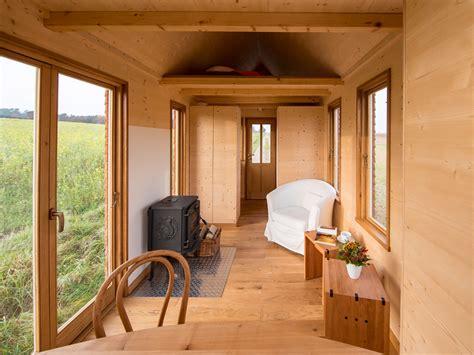Tiny Haus Anhänger Kaufen by Diese Mini H 228 User K 246 Nnt Ihr Euch In Deutschland Kaufen