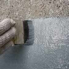 cement base waterproofing cement based water proofing