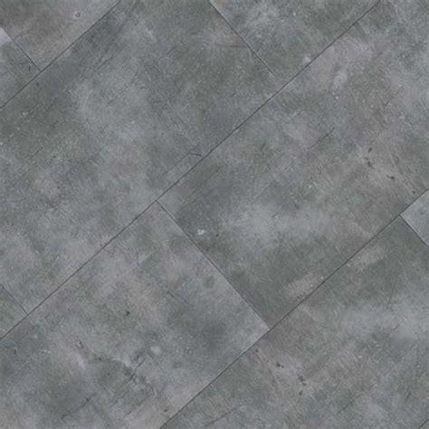 ftw waterproof tiles concrete stone grey vinyl flooring