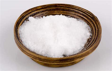 come assumere magnesio supremo magnesio supremo i segreti di questo integratore alimentare