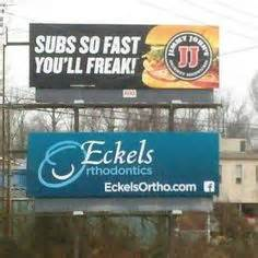 Our Billboards On Pinterest  Advertising, Vienna And Barrels