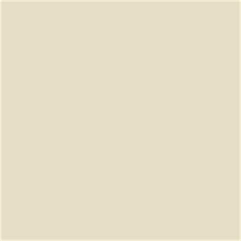 paint color sw 6119 antique white from sherwin williams