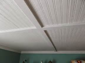 4x8 Pvc Ceiling Panels by Vinyl Porch Ceiling Materials Modern Ceiling Design