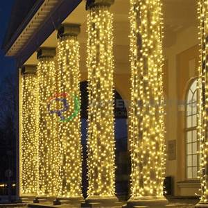 China, Outdoor, Pillar, Decoration, Commercial, Led, Christmas, Light
