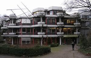 Max Planck Institut Saarbrücken : max planck institute for foreign and international criminal law wikipedia ~ Markanthonyermac.com Haus und Dekorationen