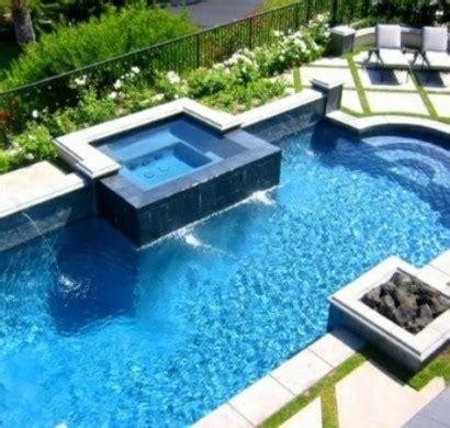 Whirlpool Garten Tipps by Whirlpool Im Garten G 246 Nnen Sie Sich Diese Besonde
