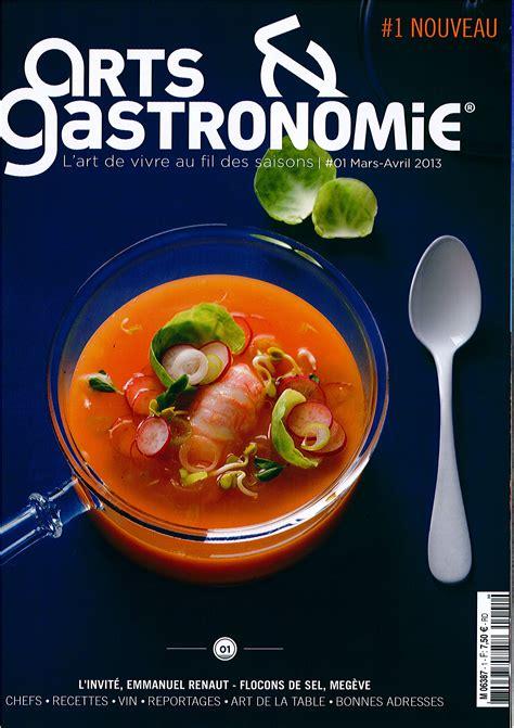 magazine cuisine mathilde s cuisine
