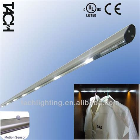 battery operated led closet light with motion sensor buy