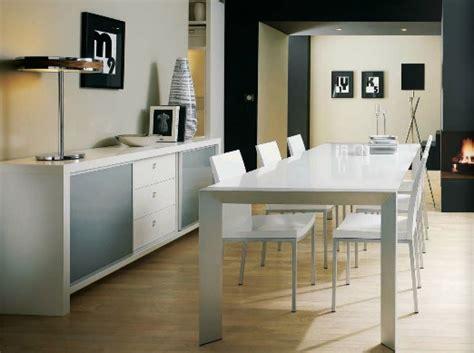 deco design cuisine salle à manger gautier photo 6 15 salle à manger