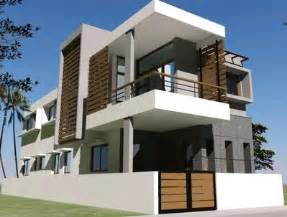 Top Photos Ideas For Architectural Styles by New Home Designs Modern House Designs