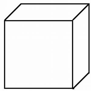 Fünfeck Berechnen : kugel oberfl che online rechner ~ Themetempest.com Abrechnung
