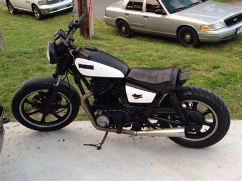 Yamaha Xs For Sale / Find Or Sell Motorcycles, Motorbikes