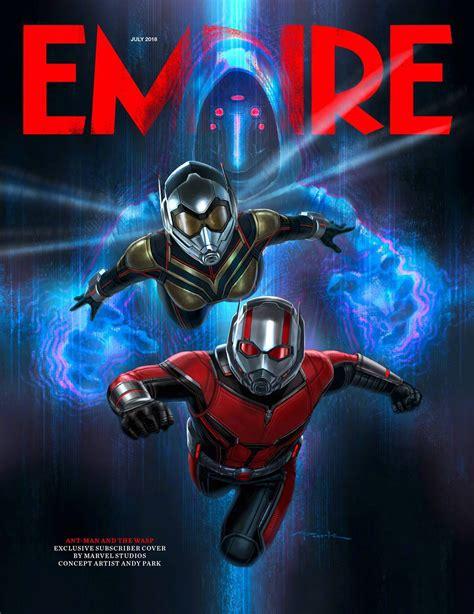 geeky nerfherder coolart empire magazine cover