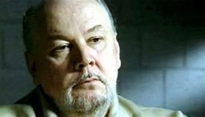 Richard Kuklinski | Murderpedia, the encyclopedia of murderers