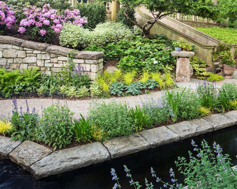 award winning gardens award winning garden for mansion in may