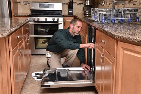Appliance Service Repair San Antonio  Sw Appliance Repair. Html Website Builder Software Free. Replacement Windows Dfw Overland Park Flowers. Carpet Padding Wholesale Home Care Boca Raton. Asset Tracking Systems Net Promoter Score Nps. Storage & Backup Icloud Botox And Antibiotics. Nursing School In Baltimore Zone 2 Sky Dish. Online Classes For Surgical Tech. Marijuana And Heart Problems