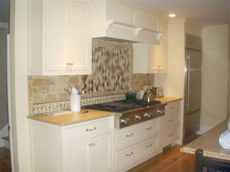 kitchen hoods corner range mantle images home design and decor