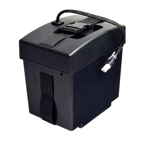 jazzy 1113 power chair batteries battery box assembly for jazzy 1113 ats jazzy select 7